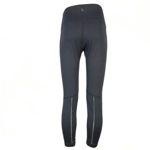 Lole Capri leggings